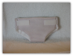 Doll Diaper (SKU: 126)